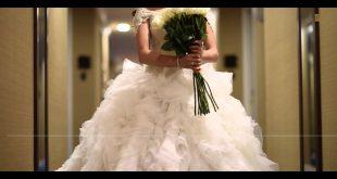 تفسير حلم اني عروس , السر الخطير وراء رؤيه نفسى عروس