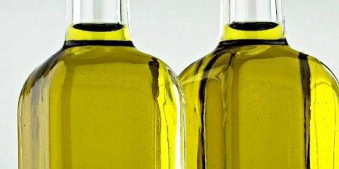 صور فوائد زيت الزيتون للعين , علاقه العين وعلاجها بزيت الزيتون
