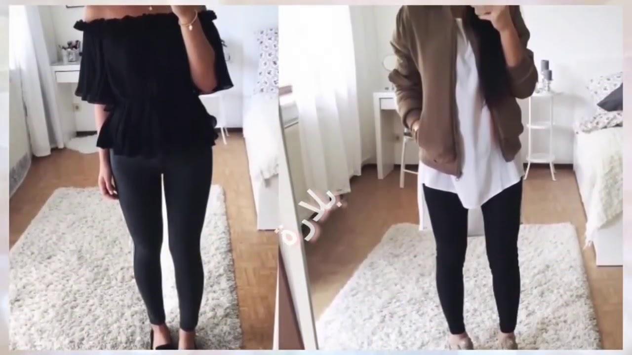صورة اجمل الملابس للبنات , الملابس المدلعه لاحلى بنات