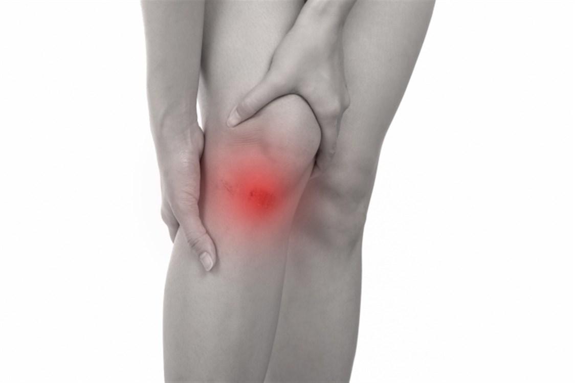 صورة الام الركبة من الامام , امراض تصيبك بالم فى الركبه من الامام
