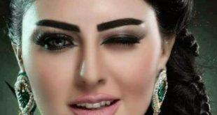 اجمل نساء العرب , العرب وجمال نسائه الساحر