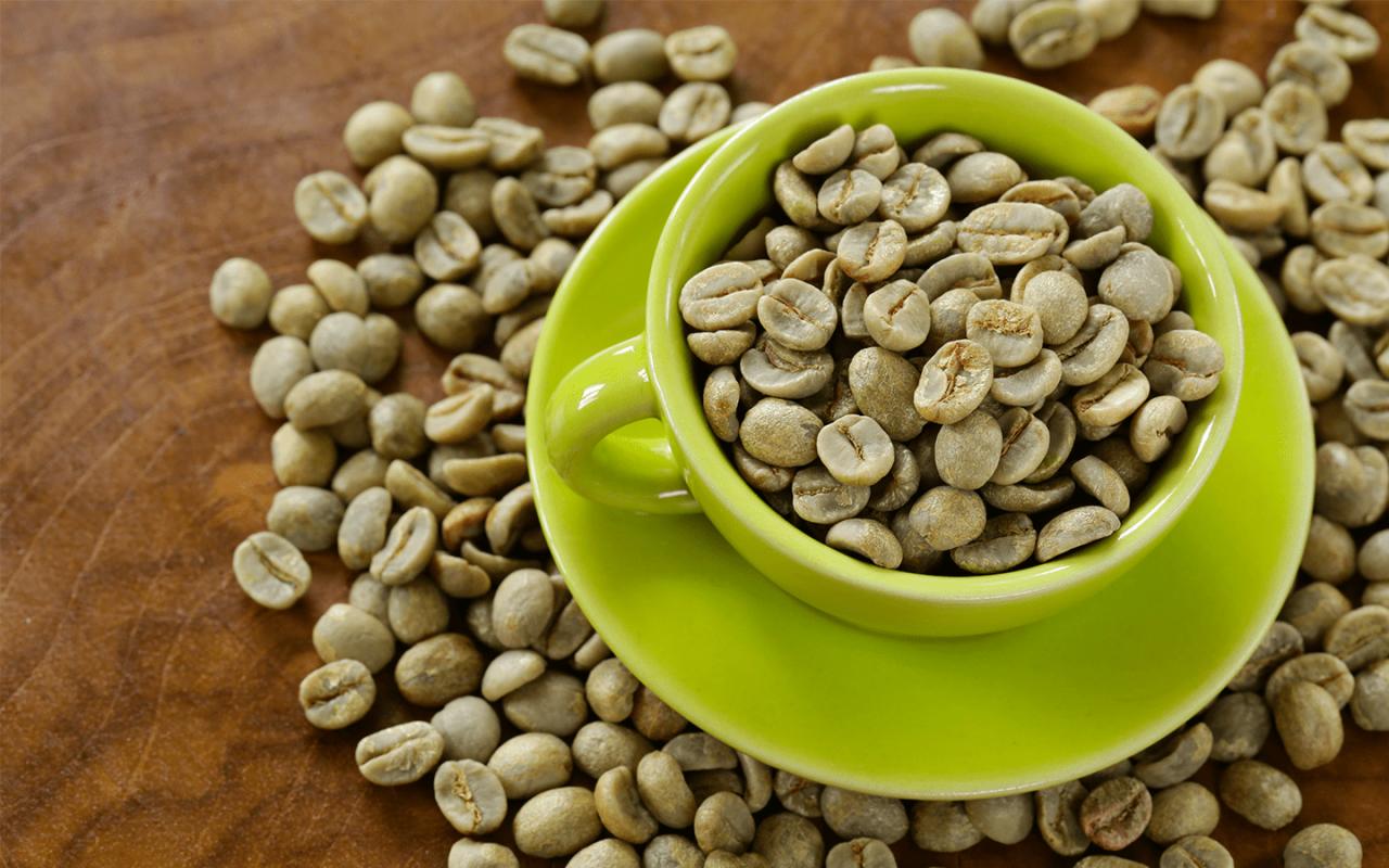 صورة فوائد القهوة الخضراء واضرارها , تاثير القهوة الخضراء على الانسان