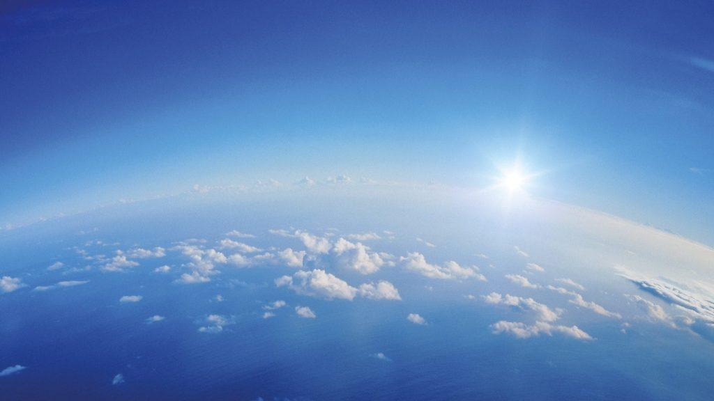 Dambero فوتوشوب خلفيات سماء للتصميم