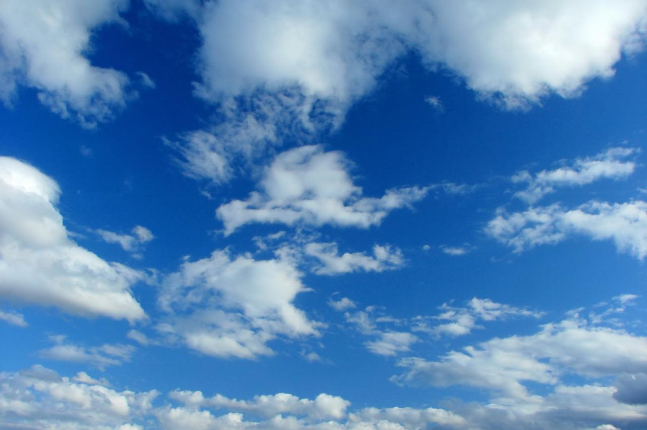 صورة خلفيات سماء للتصميم , السماء الصافيه بالصور لتصبح خلفيات