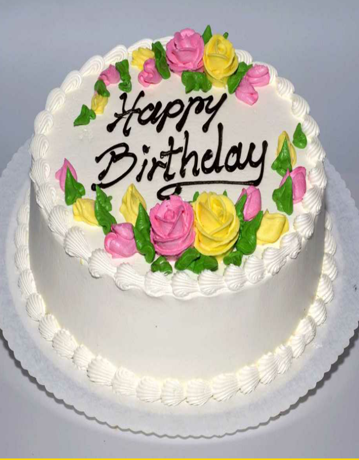 كلام لعيد ميلاد اختي , اكثر الكلمات تعبيرا عن عيد ميلاد الاخت - حلوه خيال