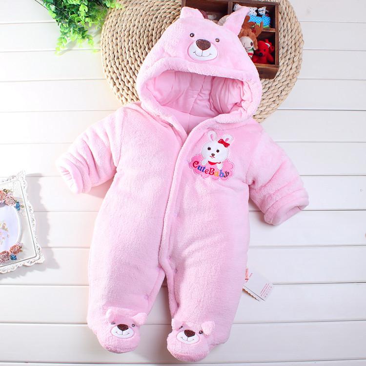صورة ملابس للاطفال الرضع , اروع تشكيله ملابس للبيبي