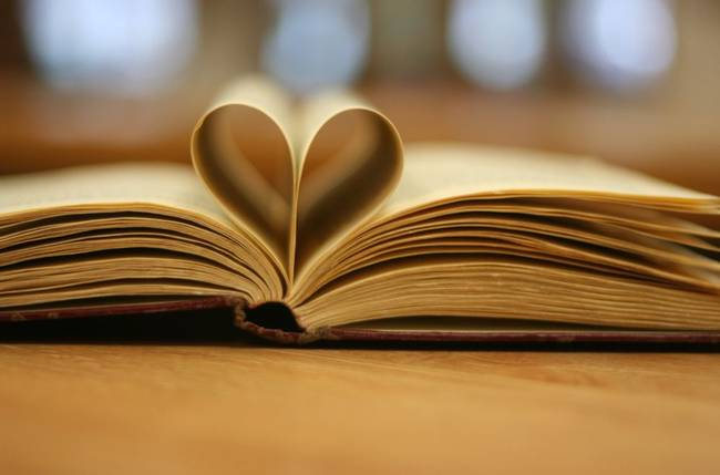صورة رواية عهود وتركي , تعرف على اجمل روايات الحب