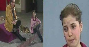 صور رانيا عاطف في ليالي الحلمية , ماذا فعل مسلسل ليالي الحلميه برانيا عاطف