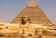 صور غرائب الدنيا السبع , شاهد بالصور عجائب الدنيا السبع