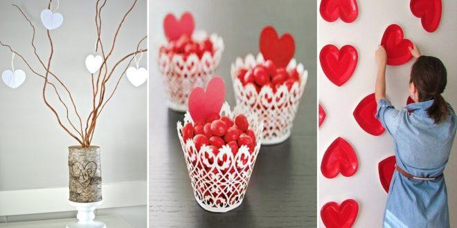 صورة افكار لعيد الحب بالصور , صور و كلمات وافكار لعيد الحب