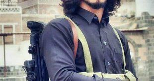 صور صور شباب يمنين , شباب من اليمن بالصور