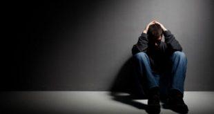 صور هل الاكتئاب مرض مزمن , الاكتئاب القاتل