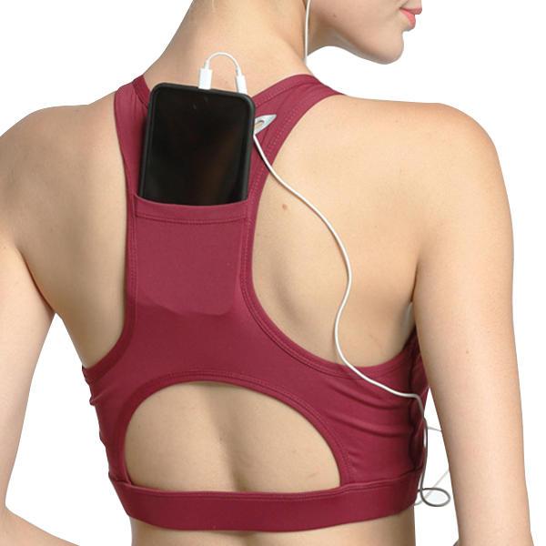صورة حمالات الصدر الرياضية , ملابس سبورت