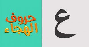 صور خلفيات حرف ع , عين العربية