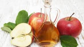 صور فوائد خل التفاح للجسم , فوائد لا تعد ولا تحصى