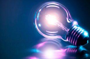 صور بحث عن القوة الكهربائية , تعرف اكثر علي القوة