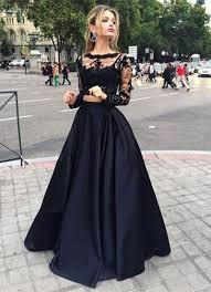 صورة فساتين سهرة للبنات المراهقات , التالق في الفساتين