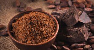 صور فوائد شرب الكاكاو , فوائد لا تعد