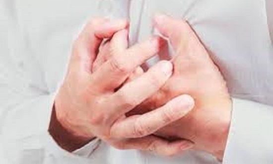 صور اعراض روماتيزم القلب , نصايح للوقاية منه