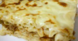 صورة احلى وصفات الطبخ , وصفة سهلة و سريعة