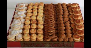 حلويات روز الرياض , ما هو افخم محل حلويات فى السعودية