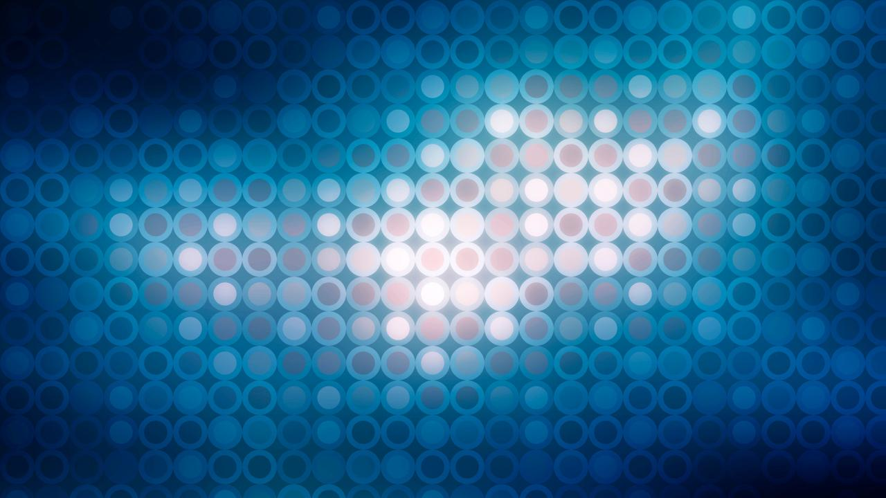 صورة خلفيات زرقاء للتصميم , تصميمات لصور زرقاء تصلح خلفيات