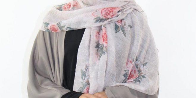 صور ملابس بنات كبار للعيد , كيفية اختيار ما يناسبك سيدتى من ملابس