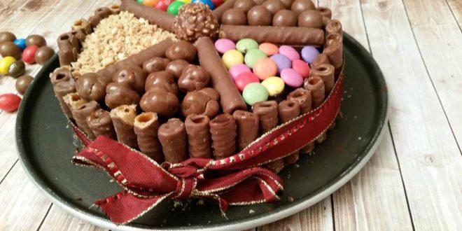 صورة اكلات حلويات سهلة , اكلات يمكن ان تقومي باعدادها في المنزل