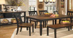 صور تفسير الطاولة والكراسي في المنام , رايت في المنام طاوله وكراسي
