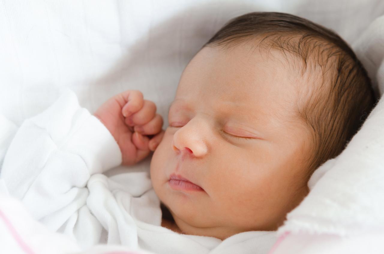 Aarda Info الصور والأفكار حول تفسير حلم اني ولدت ببنت وانا حامل