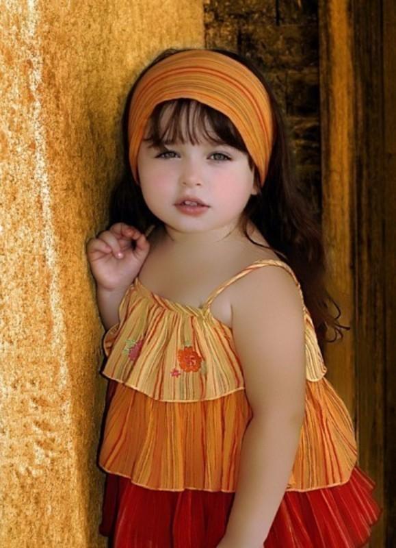 بنات جميلات اطفال اروع صور للبنات ودلعهم حلوه خيال