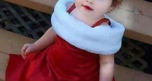 صور بنات جميلات اطفال , اروع صور للبنات ودلعهم