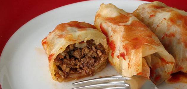 صورة اكلات مغربية خفيفة للعشاء , اذا اردت تناول وجبه مغربيه خفيفه ستجدها هنا
