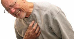 صور علاج كرشة النفس , تعاني من ضيق في التنفس تعرف معنا على العلاج