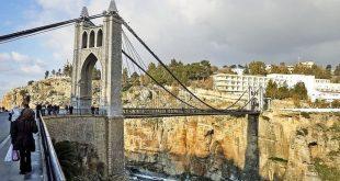 صور اجمل ولاية في الجزائر , ولاية جيجل