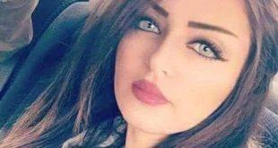 صور بنات حلوات كلش , مقاييس الجمال