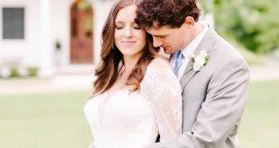صور حلمت اني متزوجة , العزباء التى تحلم بالزواج