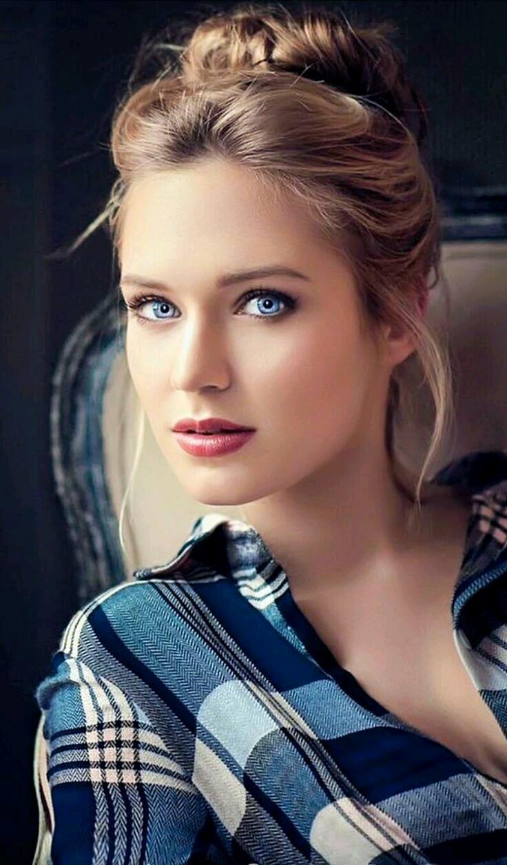 صورة صور اجمل صبية , ملكات جمال العالم