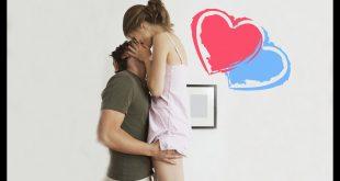 كيف تخلي البنات يحبونك , كيف تعلق البنات بك