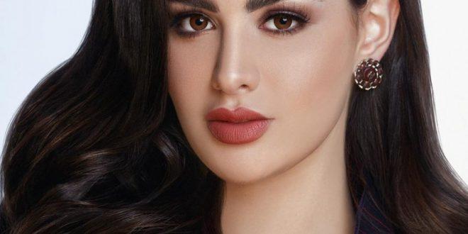 صور اجمل بنات العالم العربي , بنات كيوت مووت