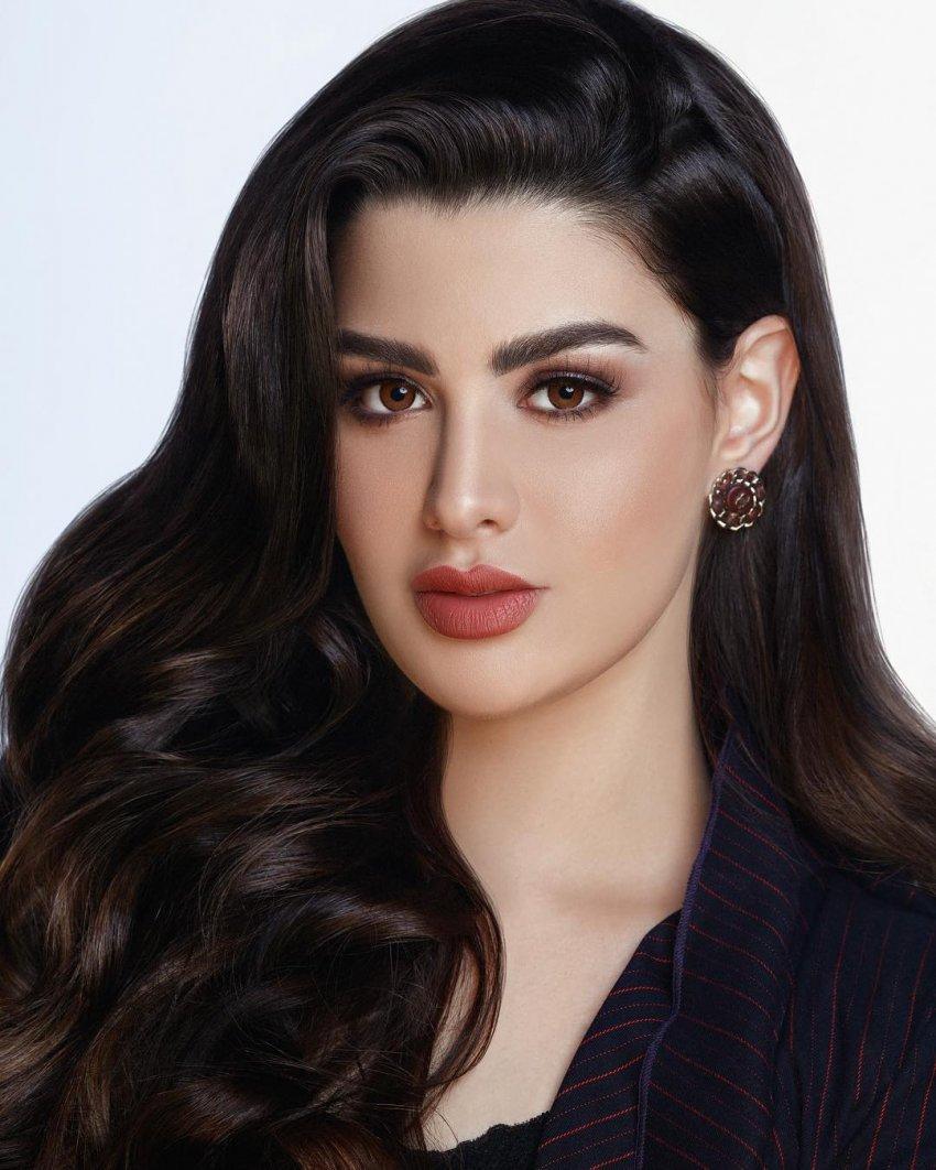 صورة اجمل بنات العالم العربي , بنات كيوت مووت