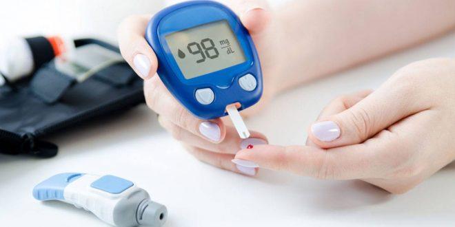 صورة اعراض زيادة السكر , علامات ارتفاع نسبة السكر