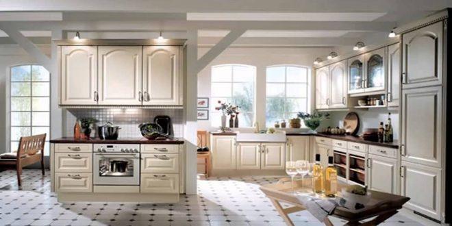 صور اجمل سيراميك للمطابخ , سيراميك مطبخك هو مرايته
