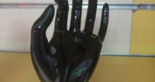 صورة تفسير حلم اليد السوداء , اليد الغريبه السوداء وماذا تعنى