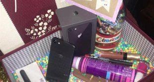 صور هدايا للزوجة في عيد ميلادها , كيف ترضى زوجتك باختيارك لهديه عيد ميلادها