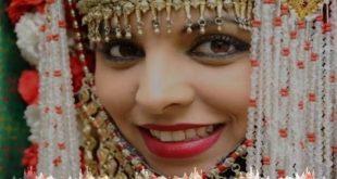 صورة احلى زفه يمنيه , الافراح والليالي اليمنية الجميلة والمبهرة