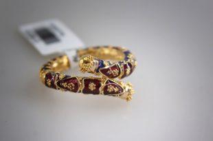 صور مجوهرات حسن النمر , تعرف على جمال واناقة مجوهرات حسن النمر