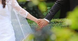 صورة حلمت اني لابسه فستان ابيض وانا متزوجه , تفسير رؤية الفستان الابيض للمتزوجة