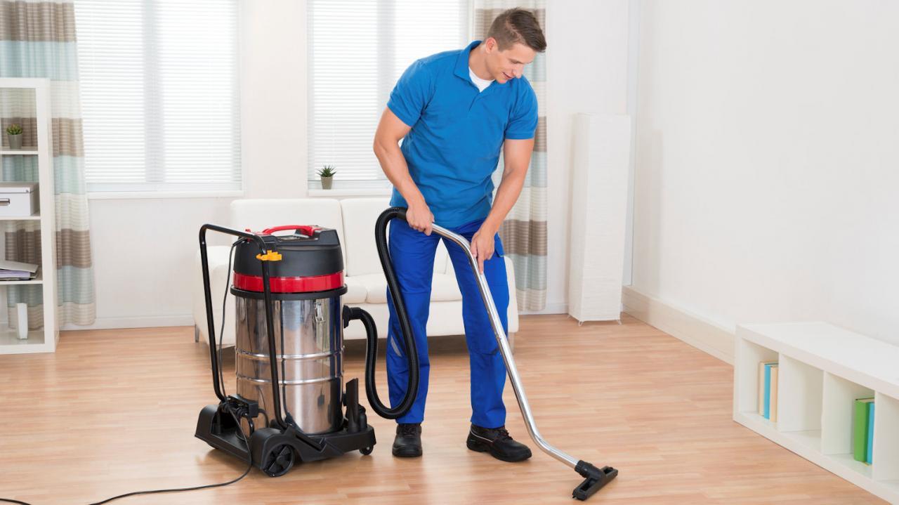صورة شركة تنظيف منازل بعنيزة , تعرفى على كيفية تنظيف منزلك باسلوب الشركة