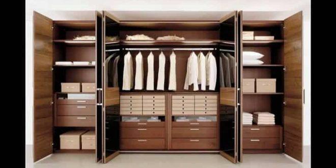 صور تفسير الاحلام خزانة , تفسير رؤية الخزانة ما تسمى بالدولاب